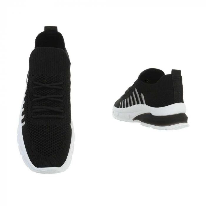 Pantofi sport dama Yulia 2