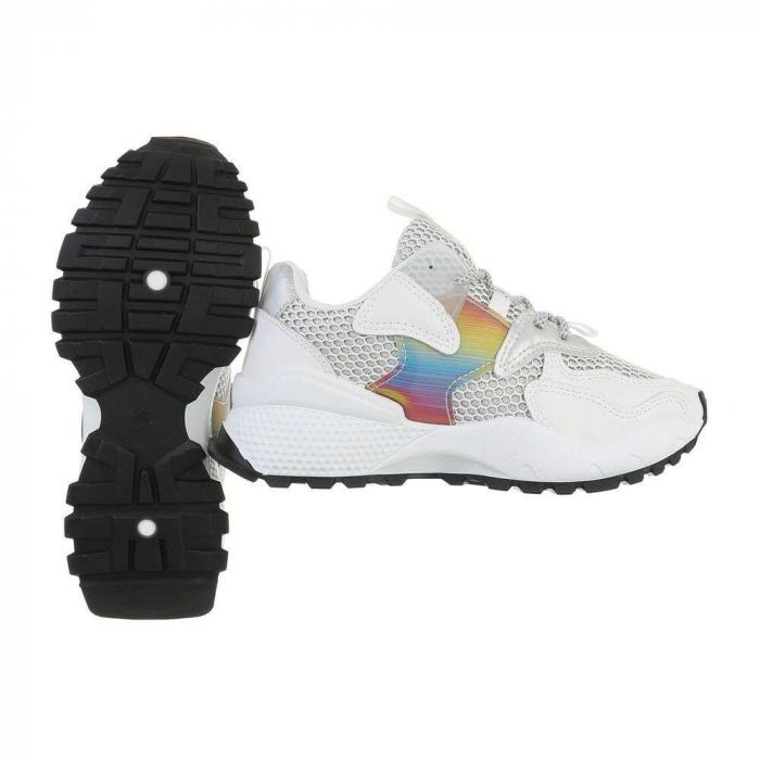 Pantofi sport dama Rosa [1]