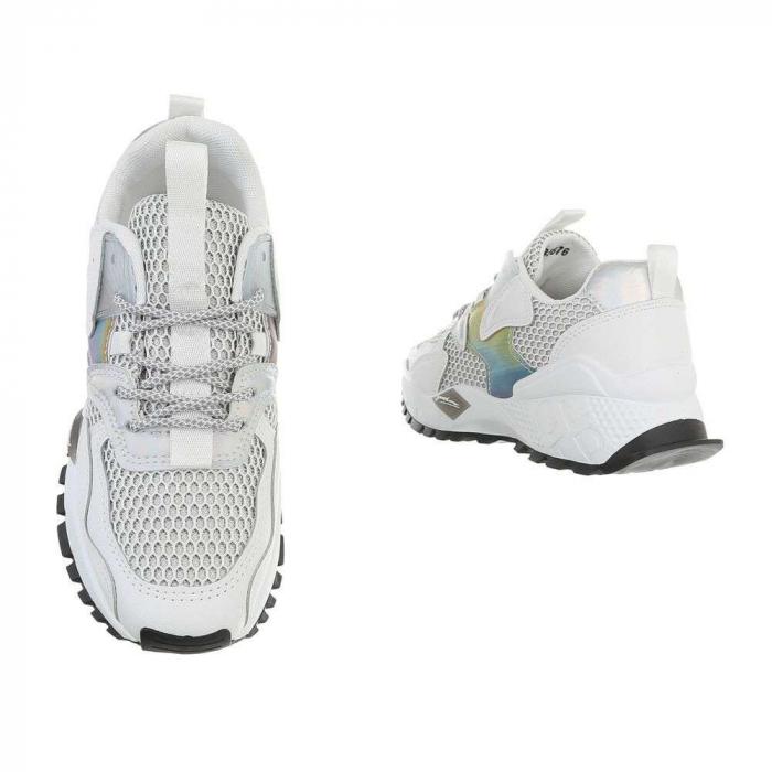 Pantofi sport dama Rosa [2]