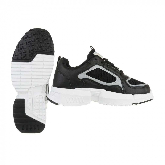 Pantofi sport dama Eda [1]
