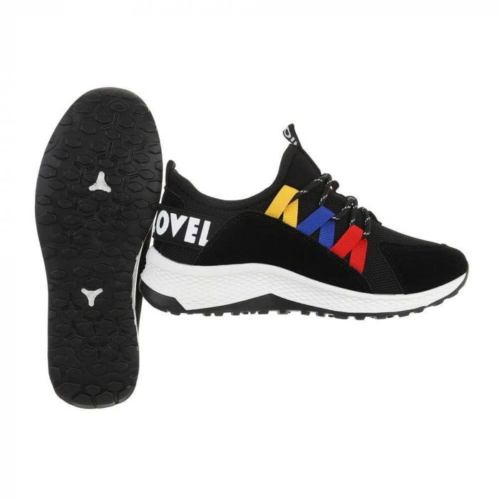 Pantofi sport dama Cece [1]