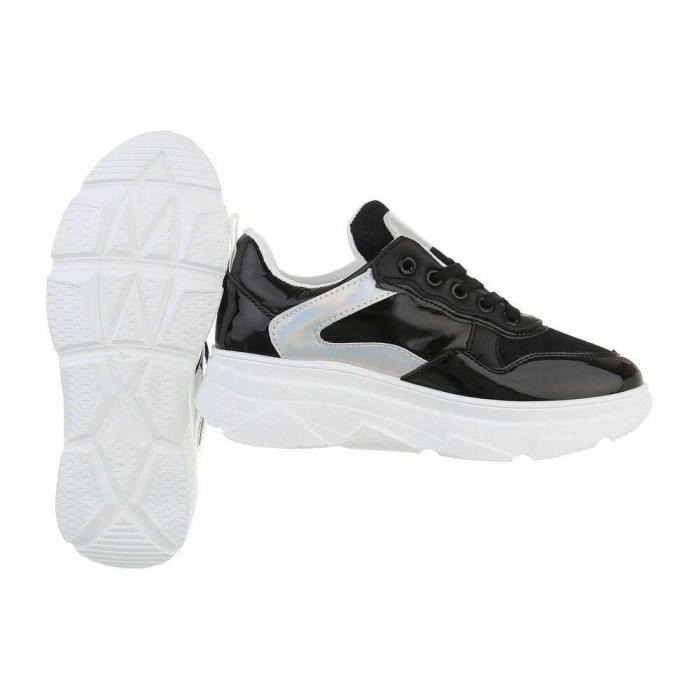 Pantofi sport dama Anda [1]