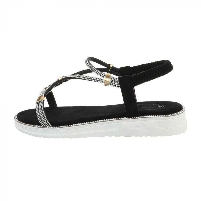 Sandale dama Naba 0