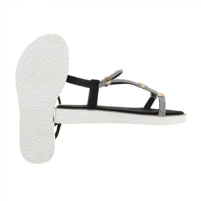 Sandale dama Naba 1
