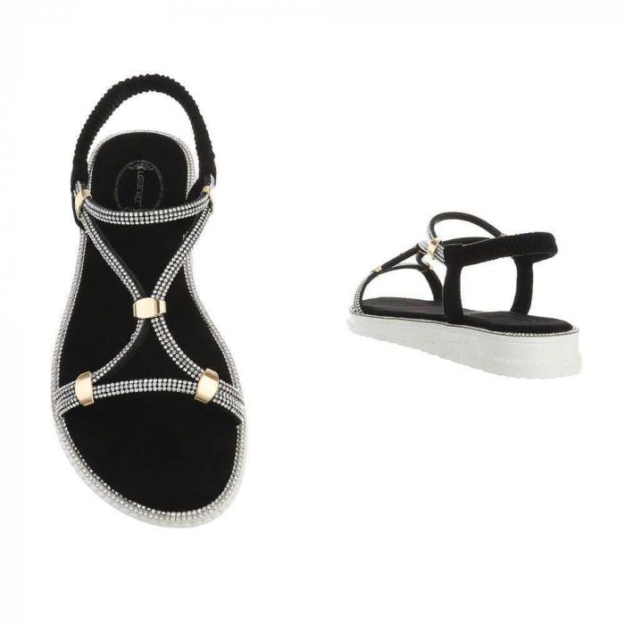 Sandale dama Naba 2