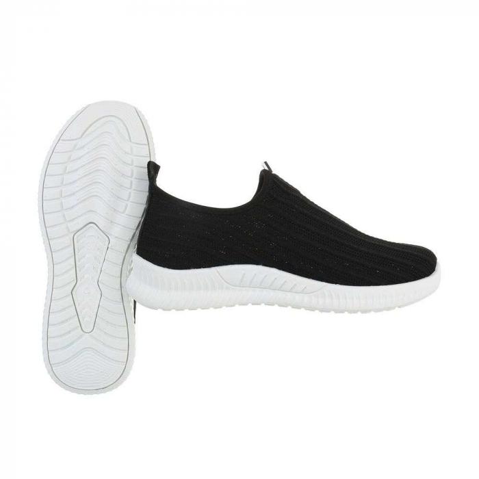 Pantofi sport dama Gya 1