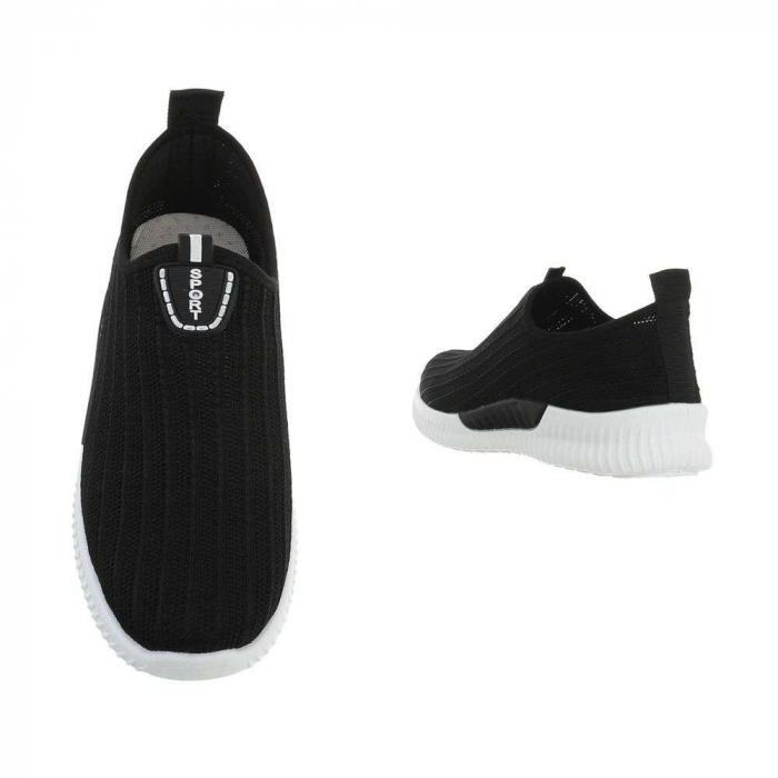Pantofi sport dama Gya 2