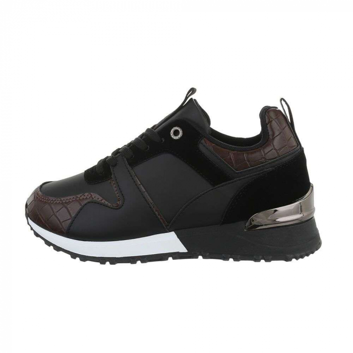 Pantofi sport dama Raisa [0]