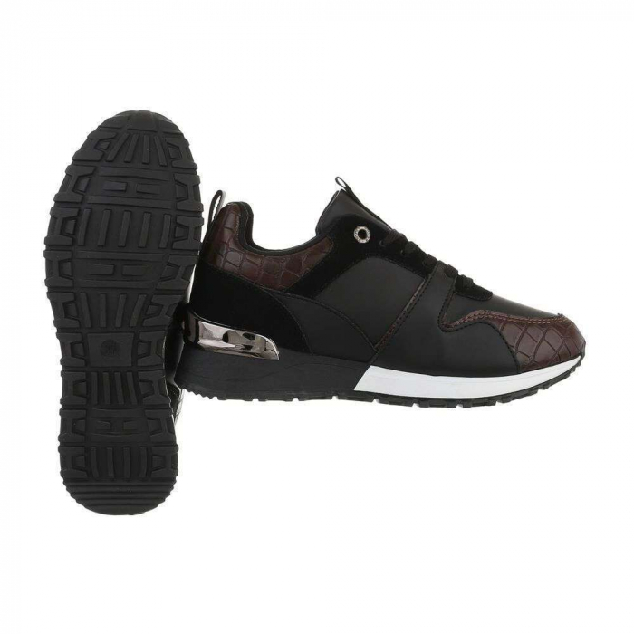 Pantofi sport dama Raisa [1]