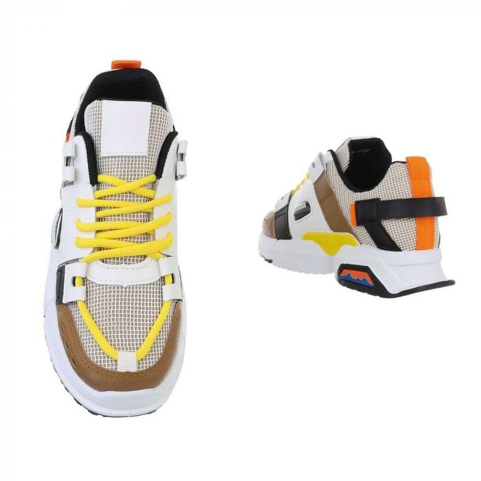 Pantofi sport dama Ada [2]