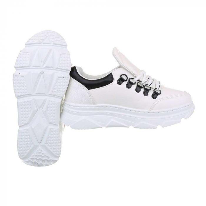 Pantofi sport dama Ginger 1
