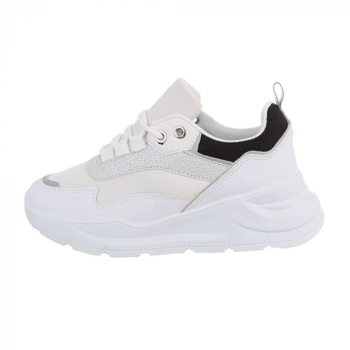Pantofi sport dama Fabia 0
