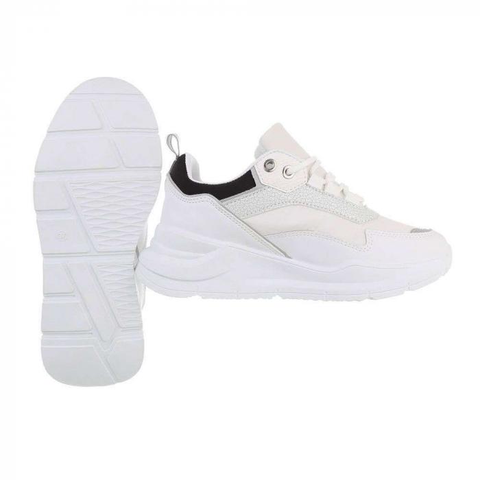 Pantofi sport dama Fabia 1