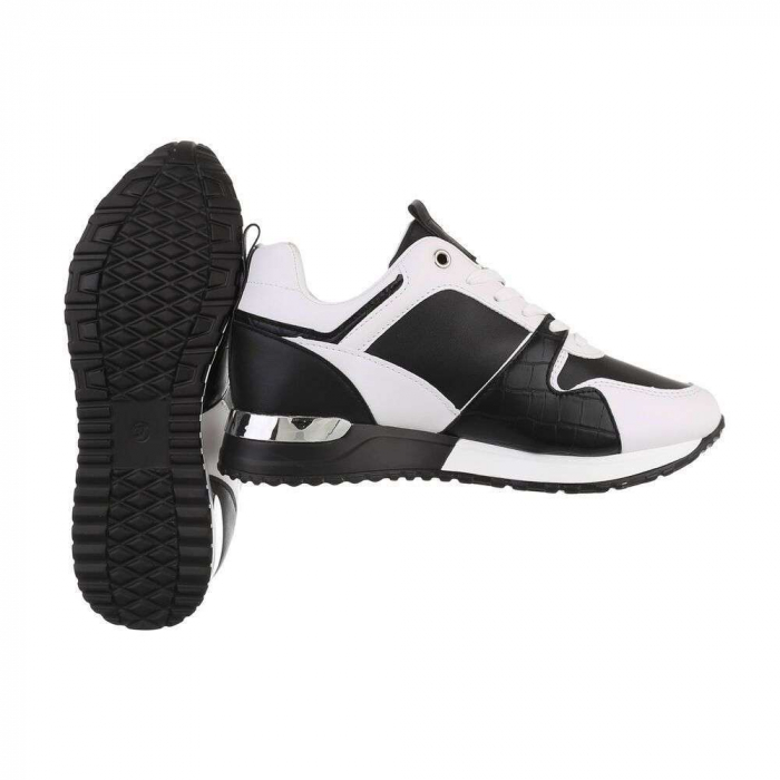 Pantofi sport dama Xenia [1]