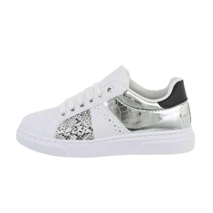 Pantofi sport dama Daria 0