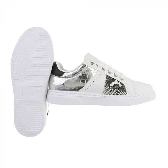 Pantofi sport dama Daria 1