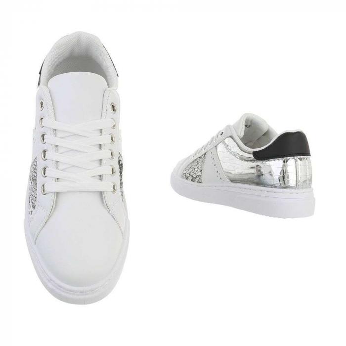 Pantofi sport dama Daria 2