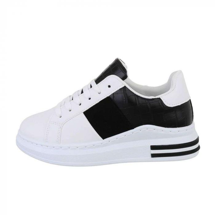 Pantofi sport dama Feli [0]