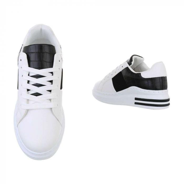 Pantofi sport dama Feli [2]
