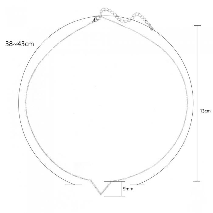 Colier dama AGN0014 [3]