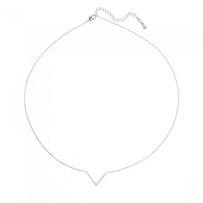 Colier dama AGN0014 [1]
