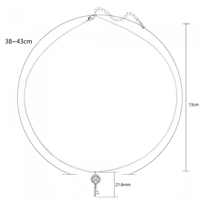 Colier dama AGN0022 [3]