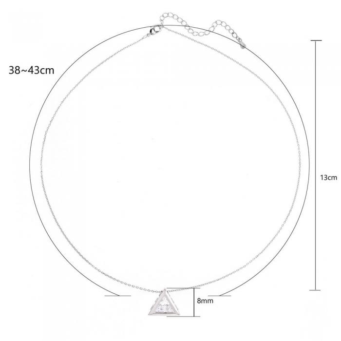 Colier dama AGN0032 [3]