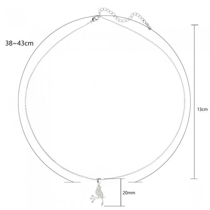 Colier dama AGN0033 [3]