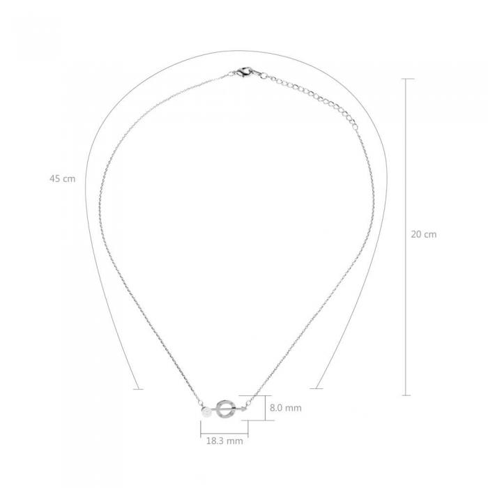 Colier dama AGN0045 [3]