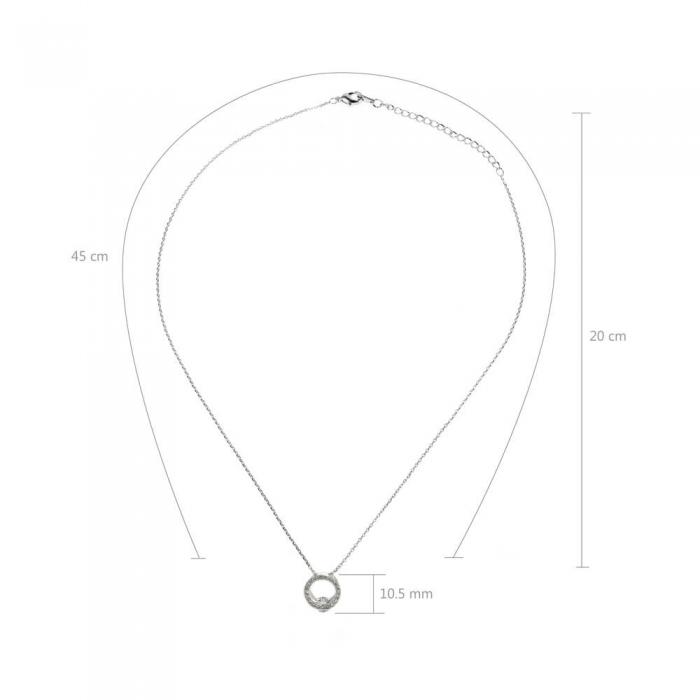 Colier dama AGN0047 [3]