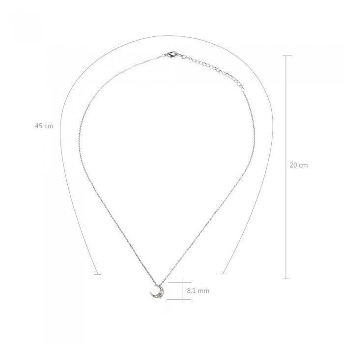 Colier dama AGN0050 [3]