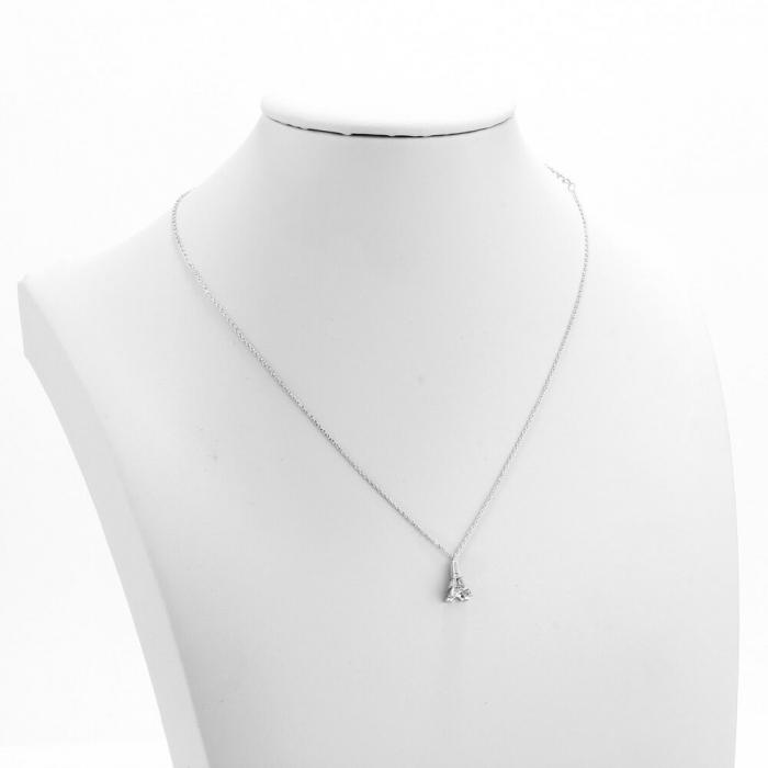Colier dama AGN0053 1