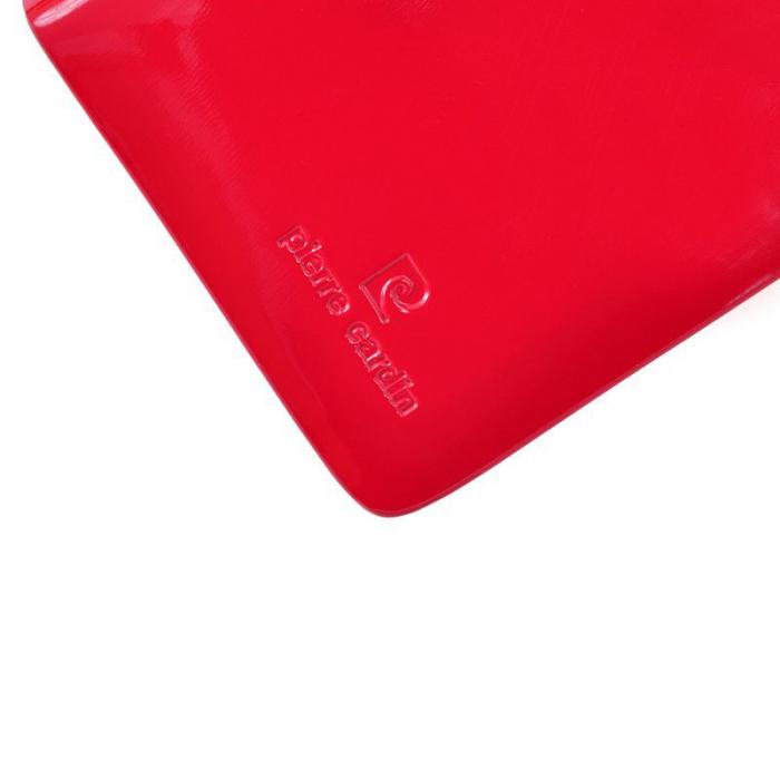 Portofel dama din piele naturala Pierre Cardin GP02 50023 [5]
