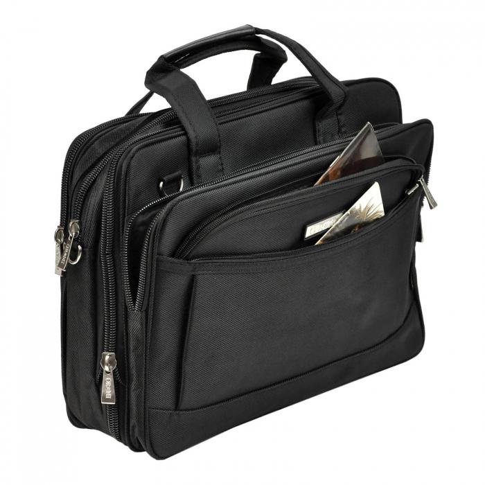 Geanta pentru laptop Ormi 9301# [6]