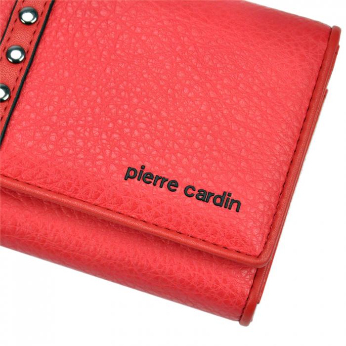 Portofel dama Pierre Cardin LADY12 8671 [4]