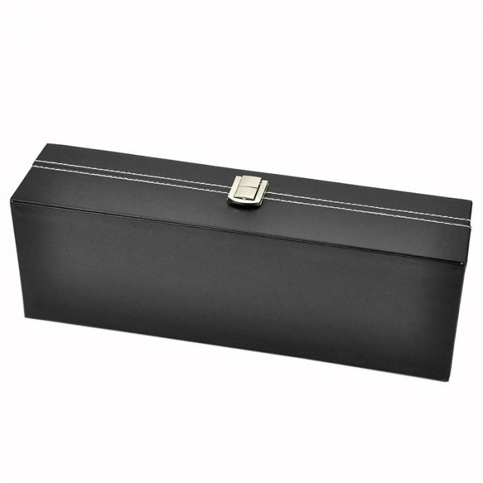 Cutie pentru ceasuri Gregorio Watch-Box-6 [3]