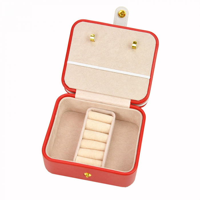 Cutie pentru bijuterii PATRIZIA BEAUTY-001 [5]