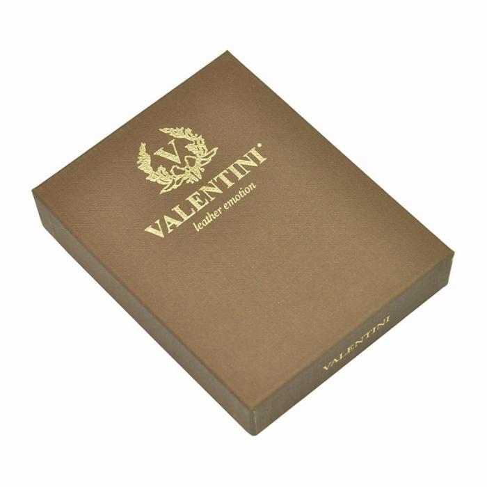 Portofel barbati din piele naturala Valentini 306 261 [9]
