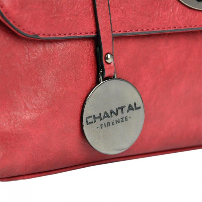 Geanta dama Chantal 6113-1 [4]