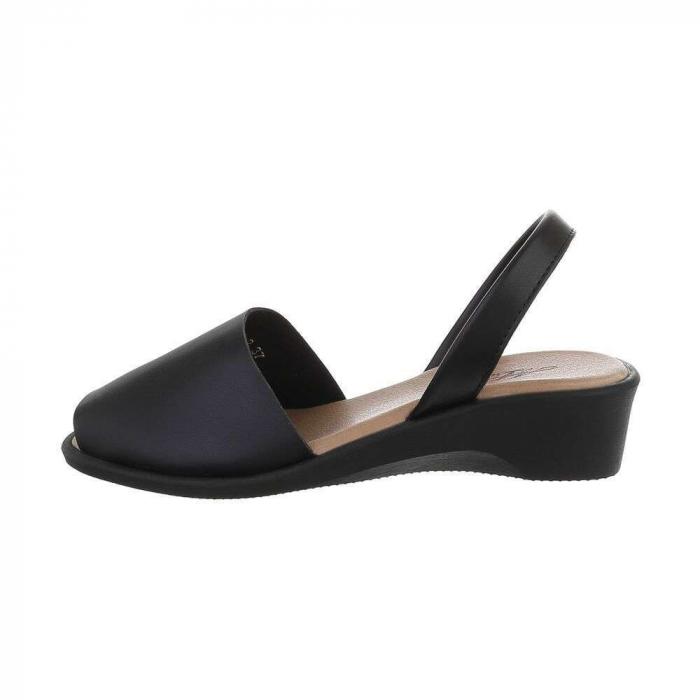 Sandale dama Patrisia [0]