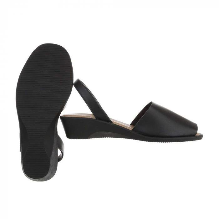 Sandale dama Patrisia [1]