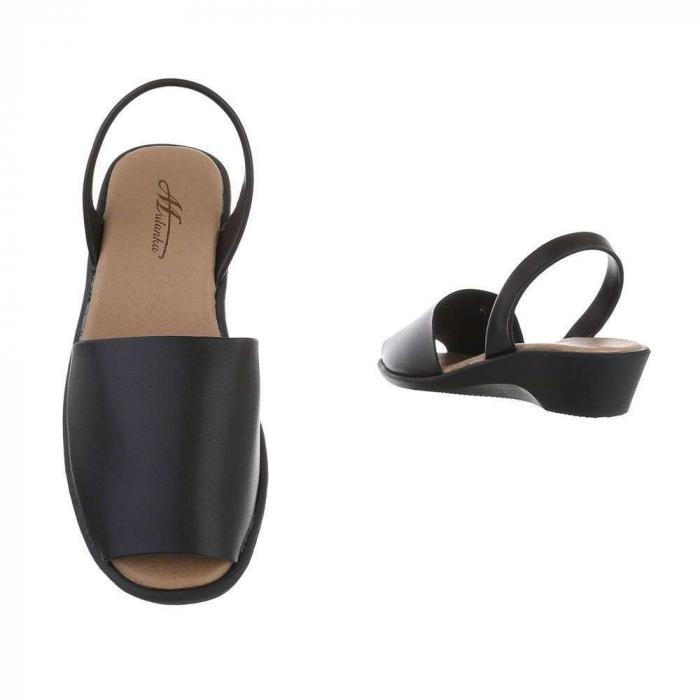 Sandale dama Patrisia [2]