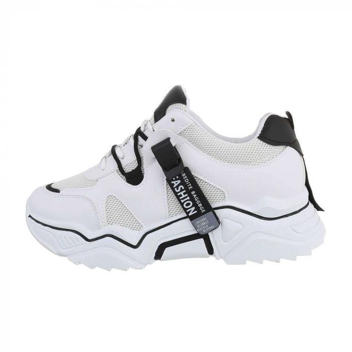 Pantofi sport dama Victoria [0]