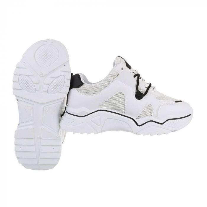 Pantofi sport dama Victoria [1]