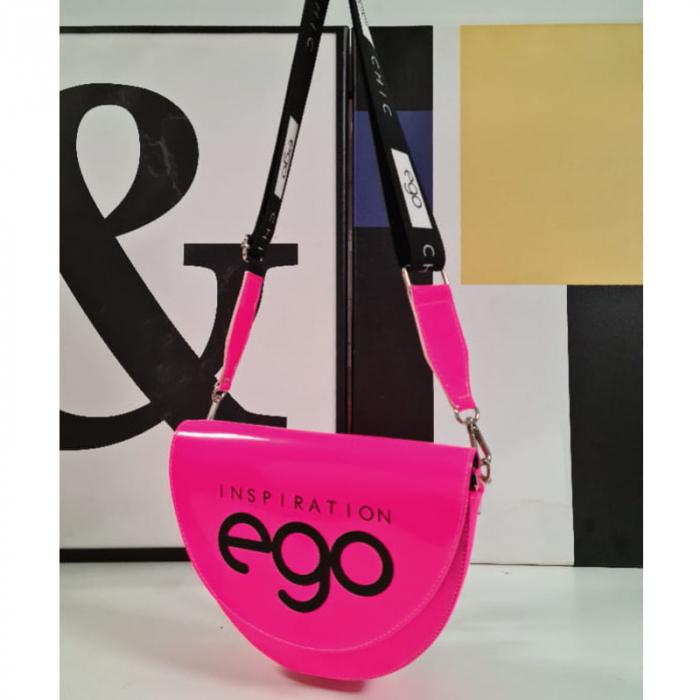 Geanta dama EGO E 2001 F2 [0]