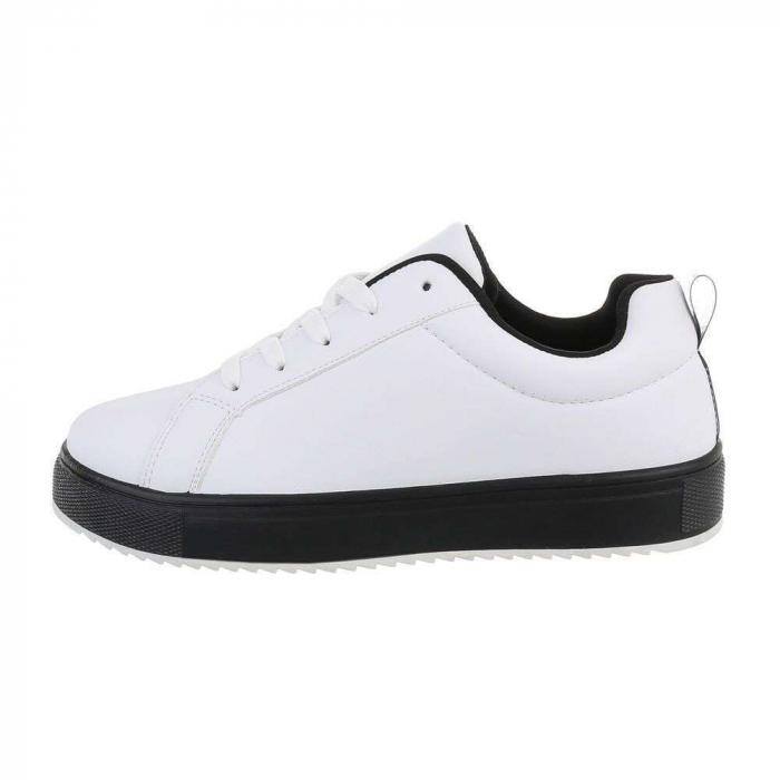 Pantofi sport dama Freya [0]