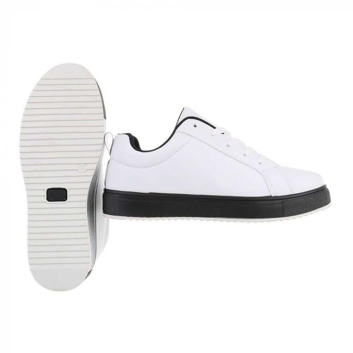Pantofi sport dama Freya [1]