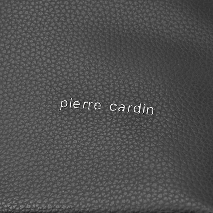 Geanta dama Pierre Cardin 8092 RX97 [4]