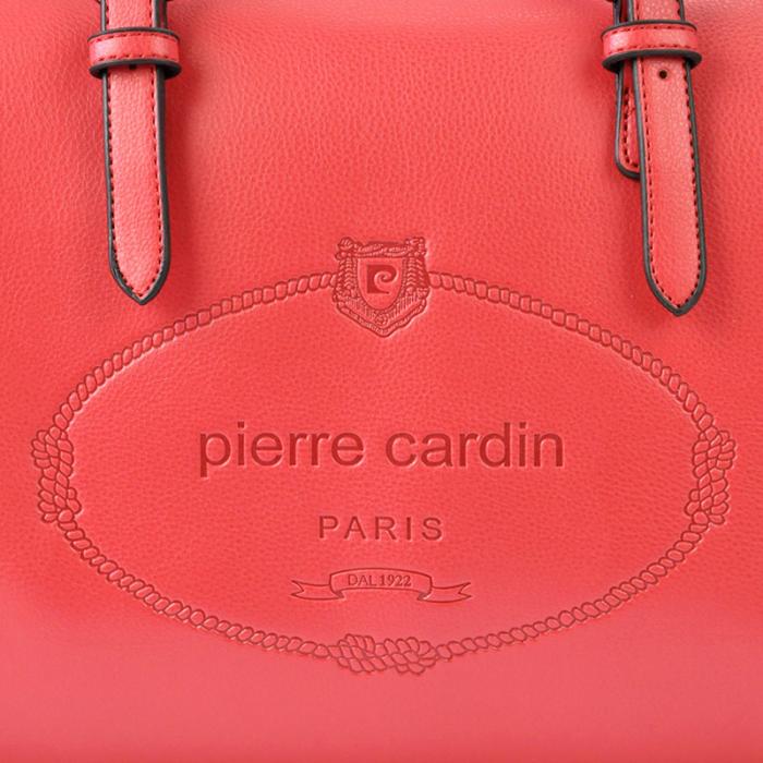Geanta dama Pierre Cardin 93833 IZA313 [4]