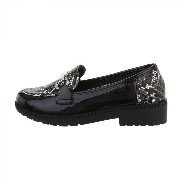 Pantofi dama Tania [0]
